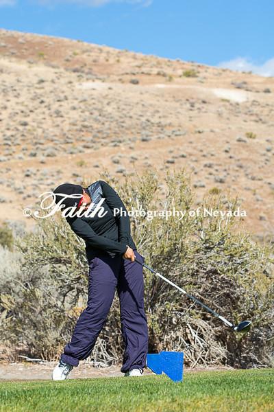 142NV STATE Girls Golf at Eagle Valley West GC ©2016MelissaFaithKnight&FaithPhotographyNV_0320