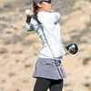 197NV STATE Girls Golf at Eagle Valley West GC ©2016MelissaFaithKnight&FaithPhotographyNV_0459