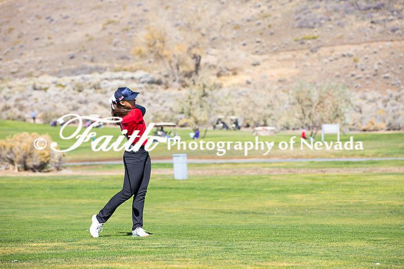 75NV STATE Girls Golf at Eagle Valley West GC ©2016MelissaFaithKnight&FaithPhotographyNV_0131