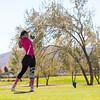 100NV STATE Girls Golf at Eagle Valley West GC ©2016MelissaFaithKnight&FaithPhotographyNV_0205