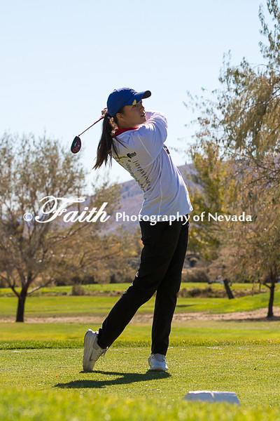 105NV STATE Girls Golf at Eagle Valley West GC ©2016MelissaFaithKnight&FaithPhotographyNV_0215