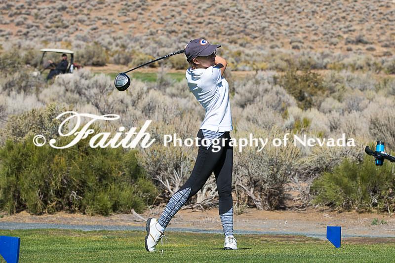 136NV STATE Girls Golf at Eagle Valley West GC ©2016MelissaFaithKnight&FaithPhotographyNV_0304