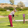176NV STATE Girls Golf at Eagle Valley West GC ©2016MelissaFaithKnight&FaithPhotographyNV_0417