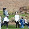 35NV STATE Girls Golf at Eagle Valley West GC ©2016MelissaFaithKnight&FaithPhotographyNV_0089