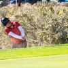 26NV STATE Girls Golf at Eagle Valley West GC ©2016MelissaFaithKnight&FaithPhotographyNV_0061