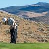 181NV STATE Girls Golf at Eagle Valley West GC ©2016MelissaFaithKnight&FaithPhotographyNV_0430
