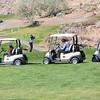 114NV STATE Girls Golf at Eagle Valley West GC ©2016MelissaFaithKnight&FaithPhotographyNV_0245