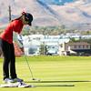 31NV STATE Girls Golf at Eagle Valley West GC ©2016MelissaFaithKnight&FaithPhotographyNV_0078
