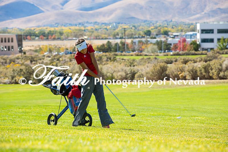 110NV STATE Girls Golf at Eagle Valley West GC ©2016MelissaFaithKnight&FaithPhotographyNV_0232