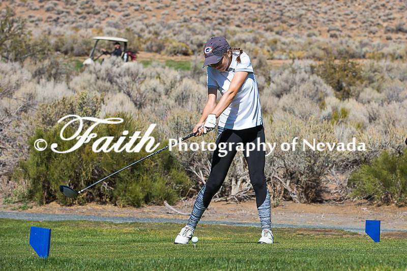 135NV STATE Girls Golf at Eagle Valley West GC ©2016MelissaFaithKnight&FaithPhotographyNV_0302