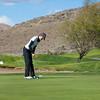 95NV STATE Girls Golf at Eagle Valley West GC ©2016MelissaFaithKnight&FaithPhotographyNV_0183