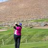 149NV STATE Girls Golf at Eagle Valley West GC ©2016MelissaFaithKnight&FaithPhotographyNV_0353