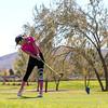 6x4 NV STATE Girls Golf at Eagle Valley West GC ©2016MelissaFaithKnight&FaithPhotographyNV_0202