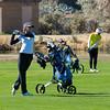 83NV STATE Girls Golf at Eagle Valley West GC ©2016MelissaFaithKnight&FaithPhotographyNV_0150
