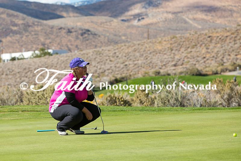 157NV STATE Girls Golf at Eagle Valley West GC ©2016MelissaFaithKnight&FaithPhotographyNV_0369