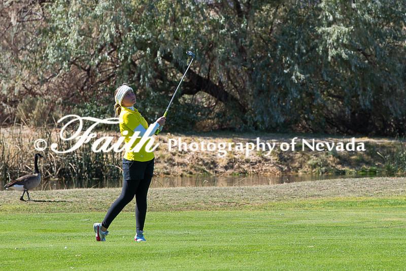 85NV STATE Girls Golf at Eagle Valley West GC ©2016MelissaFaithKnight&FaithPhotographyNV_0154