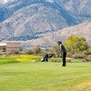 97NV STATE Girls Golf at Eagle Valley West GC ©2016MelissaFaithKnight&FaithPhotographyNV_0192