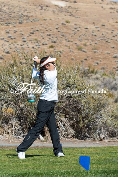 141NV STATE Girls Golf at Eagle Valley West GC ©2016MelissaFaithKnight&FaithPhotographyNV_0319