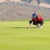 187NV STATE Girls Golf at Eagle Valley West GC ©2016MelissaFaithKnight&FaithPhotographyNV_0436