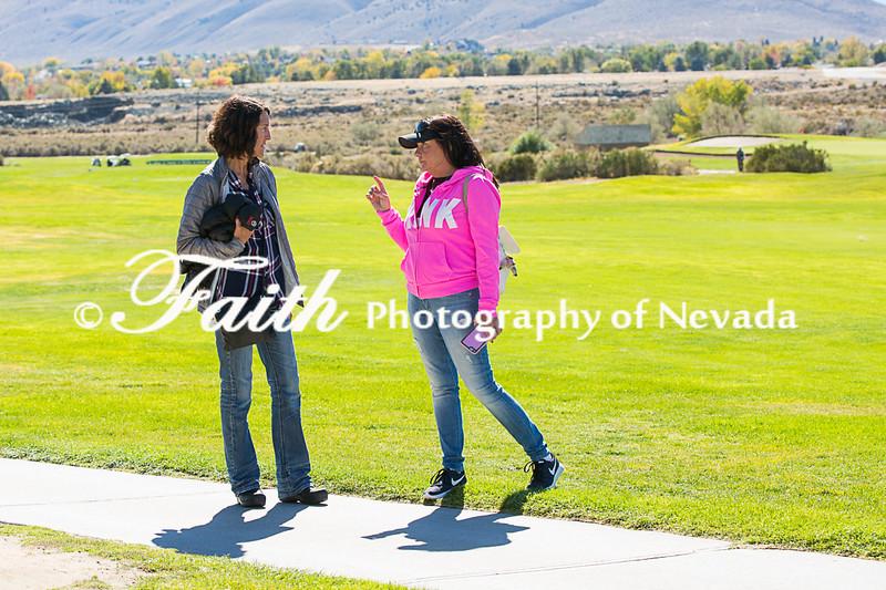106NV STATE Girls Golf at Eagle Valley West GC ©2016MelissaFaithKnight&FaithPhotographyNV_0220