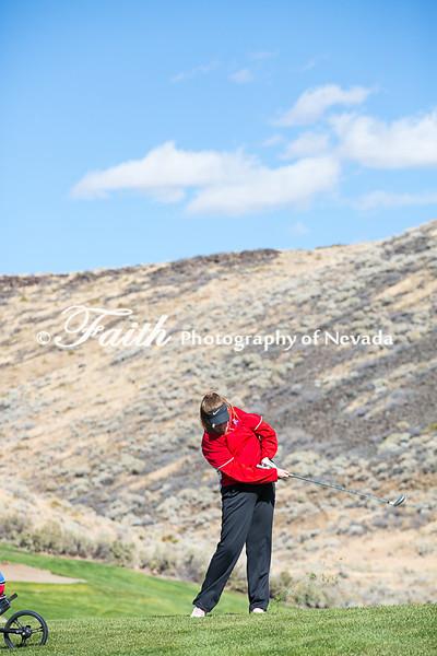 138NV STATE Girls Golf at Eagle Valley West GC ©2016MelissaFaithKnight&FaithPhotographyNV_0309