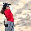 6x4  NV STATE Girls Golf at Eagle Valley West GC ©2016MelissaFaithKnight&FaithPhotographyNV_0462