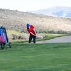 201NV STATE Girls Golf at Eagle Valley West GC ©2016MelissaFaithKnight&FaithPhotographyNV_0468