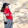 12x8 NV STATE Girls Golf at Eagle Valley West GC ©2016MelissaFaithKnight&FaithPhotographyNV_0462
