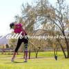 8x12 NV STATE Girls Golf at Eagle Valley West GC ©2016MelissaFaithKnight&FaithPhotographyNV_0202