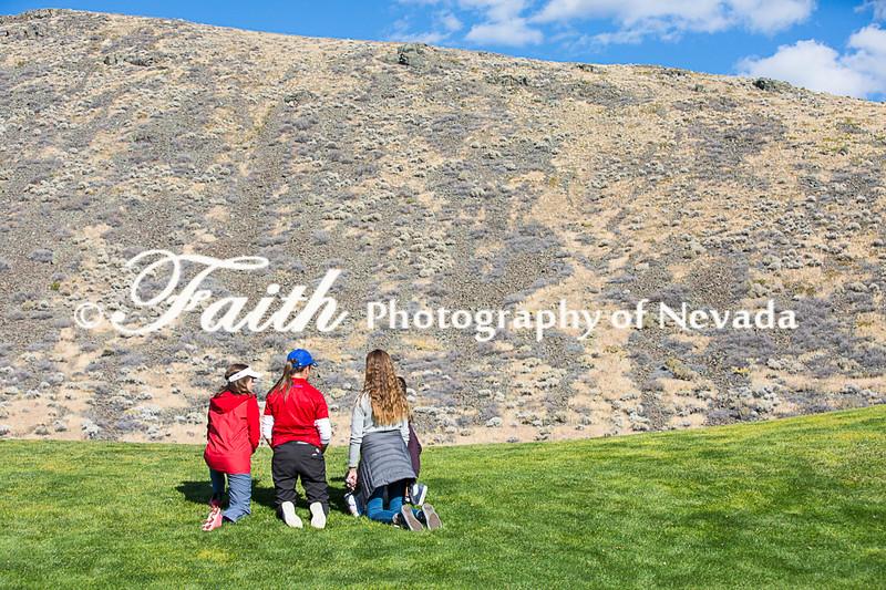 180NV STATE Girls Golf at Eagle Valley West GC ©2016MelissaFaithKnight&FaithPhotographyNV_0429