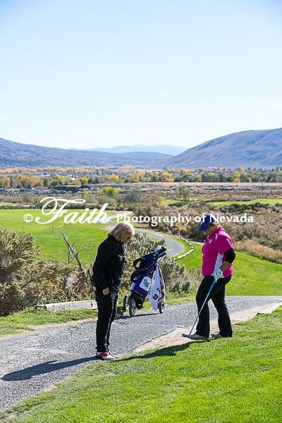 151NV STATE Girls Golf at Eagle Valley West GC ©2016MelissaFaithKnight&FaithPhotographyNV_0358