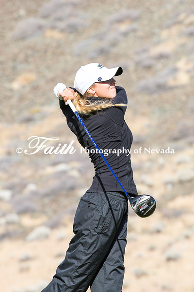 196NV STATE Girls Golf at Eagle Valley West GC ©2016MelissaFaithKnight&FaithPhotographyNV_0458