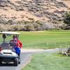 146NV STATE Girls Golf at Eagle Valley West GC ©2016MelissaFaithKnight&FaithPhotographyNV_0331