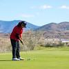 55NV STATE Girls Golf at Eagle Valley West GC ©2016MelissaFaithKnight&FaithPhotographyNV_0123