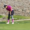 170NV STATE Girls Golf at Eagle Valley West GC ©2016MelissaFaithKnight&FaithPhotographyNV_0405