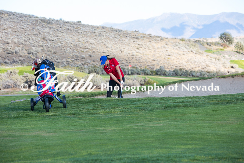 202NV STATE Girls Golf at Eagle Valley West GC ©2016MelissaFaithKnight&FaithPhotographyNV_0469
