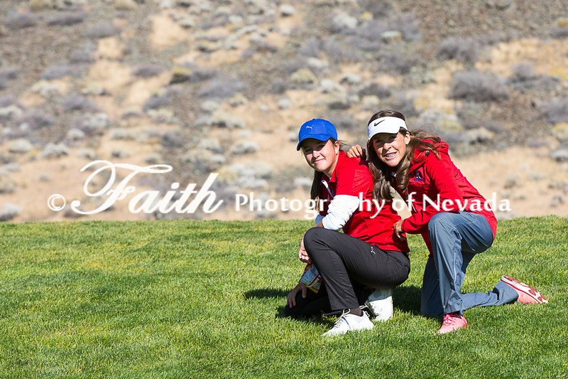 178NV STATE Girls Golf at Eagle Valley West GC ©2016MelissaFaithKnight&FaithPhotographyNV_0426