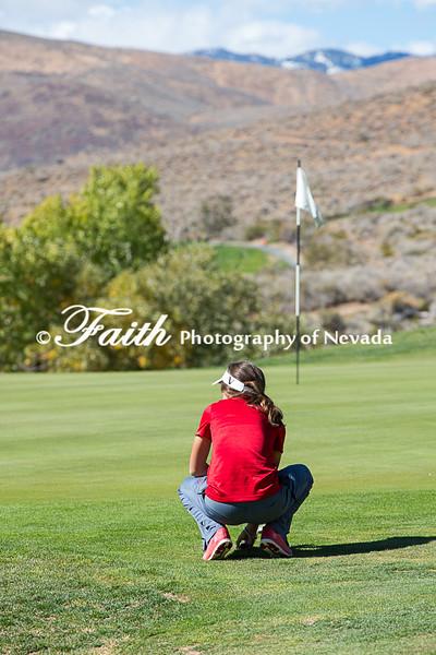 117NV STATE Girls Golf at Eagle Valley West GC ©2016MelissaFaithKnight&FaithPhotographyNV_0253