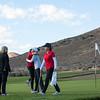 211NV STATE Girls Golf at Eagle Valley West GC ©2016MelissaFaithKnight&FaithPhotographyNV_0490