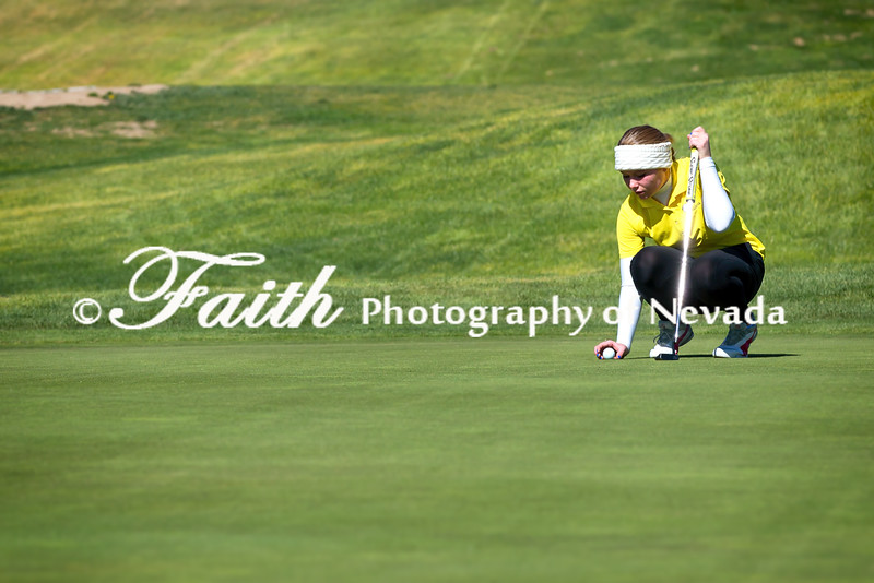 8x12 NV STATE Girls Golf at Eagle Valley West GC ©2016MelissaFaithKnight&FaithPhotographyNV_0169