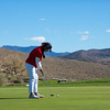 49NV STATE Girls Golf at Eagle Valley West GC ©2016MelissaFaithKnight&FaithPhotographyNV_0112
