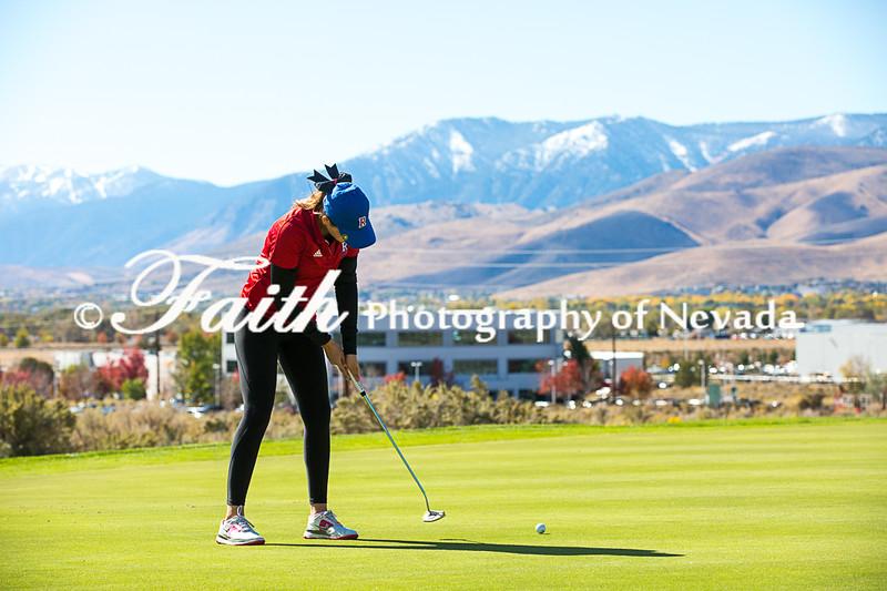 19NV STATE Girls Golf at Eagle Valley West GC ©2016MelissaFaithKnight&FaithPhotographyNV_0066