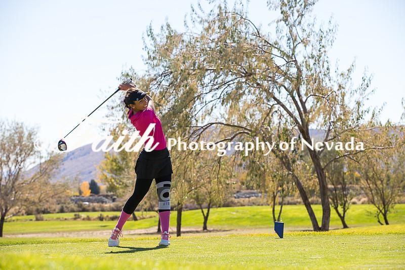 99NV STATE Girls Golf at Eagle Valley West GC ©2016MelissaFaithKnight&FaithPhotographyNV_0200