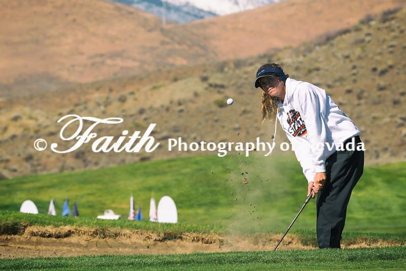 12x8 NV STATE Girls Golf at Eagle Valley West GC ©2016MelissaFaithKnight&FaithPhotographyNV_0166