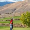 119NV STATE Girls Golf at Eagle Valley West GC ©2016MelissaFaithKnight&FaithPhotographyNV_0259