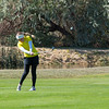 84NV STATE Girls Golf at Eagle Valley West GC ©2016MelissaFaithKnight&FaithPhotographyNV_0152