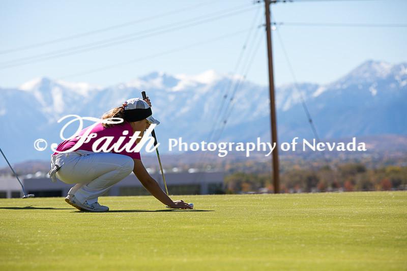 43NV STATE Girls Golf at Eagle Valley West GC ©2016MelissaFaithKnight&FaithPhotographyNV_0103