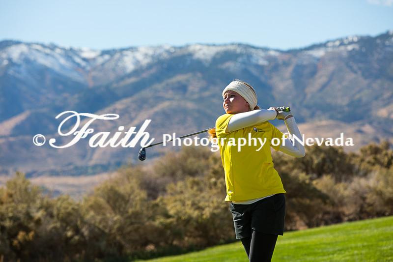162NV STATE Girls Golf at Eagle Valley West GC ©2016MelissaFaithKnight&FaithPhotographyNV_0377