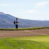 38NV STATE Girls Golf at Eagle Valley West GC ©2016MelissaFaithKnight&FaithPhotographyNV_0095