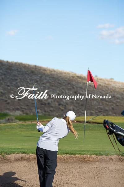 199NV STATE Girls Golf at Eagle Valley West GC ©2016MelissaFaithKnight&FaithPhotographyNV_0465